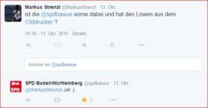 SPDTwitter